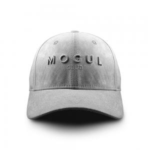 Hats - Mogul Club